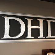 Digital Home Designs - Home Theatre Installation - Columbus, OH ...