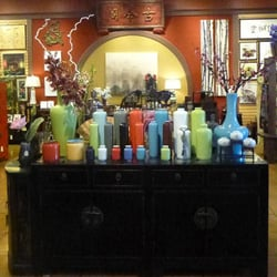 Photo Of T Trove Asian Decor Denver Co United States
