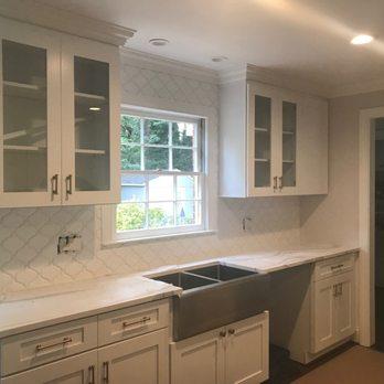 Ordinaire Cabinet U0026 Closet Depot   37 Photos   Kitchen U0026 Bath   8601 ...