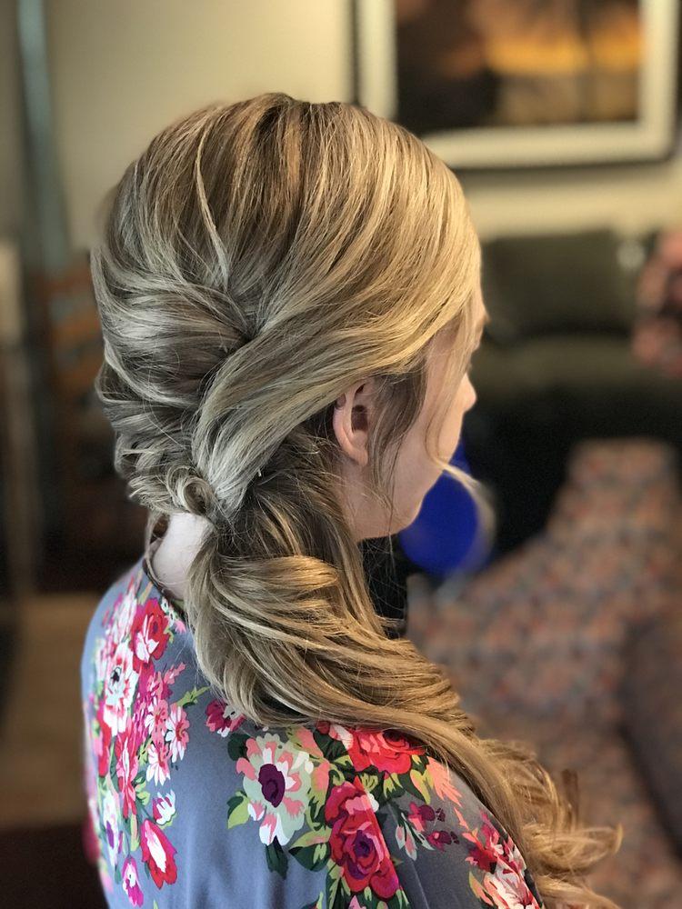 Haircraft: 215 E Main St, Missoula, MT
