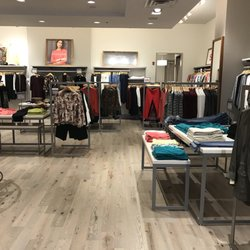 fa96330a33bdc J.Jill - Women's Clothing - 170 Columbus Ave between 67th & 68th St ...