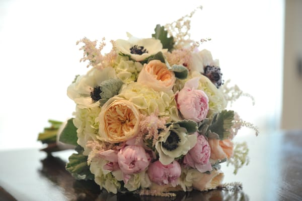 Sun City Summerlin Flowers 9442 Del Webb Blvd Las Vegas Nv Florists Mapquest