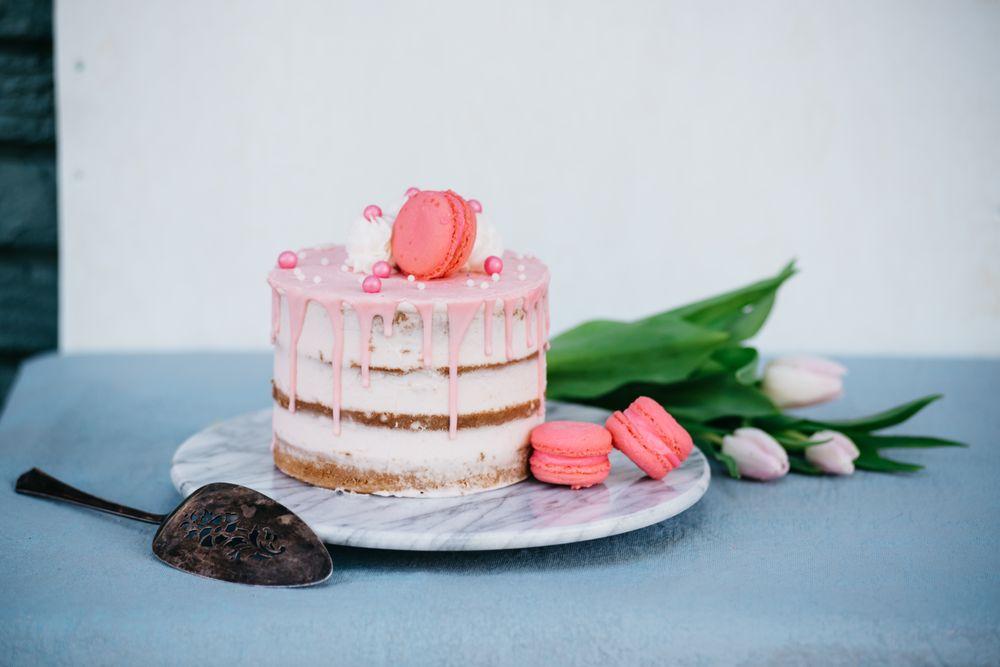 Photo of Gourmet Goodies Bake Shop: Winter Haven, FL