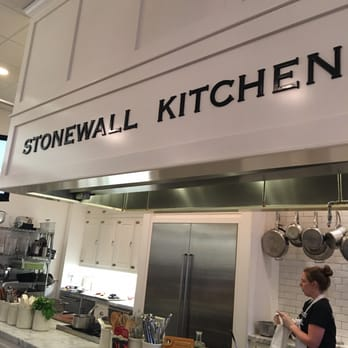 stonewall kitchen cooking school 23 photos cooking schools 2 rh yelp com stonewall kitchen cooking school promo code stonewall kitchen cooking school reviews