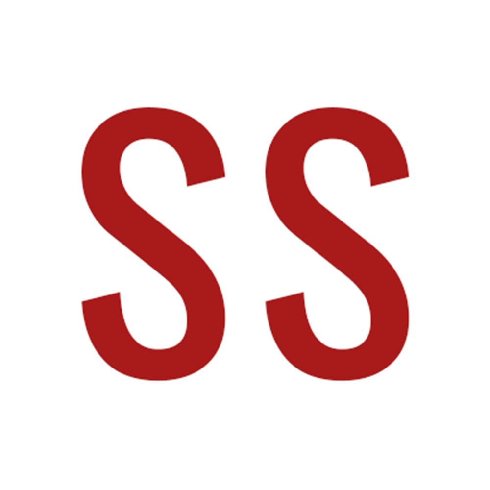 Superior Squeegee: 183 Canosia Rd, Esko, MN