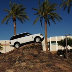Land Rover Scottsdale >> Land Rover North Scottsdale 35 Photos 96 Reviews Car Dealers