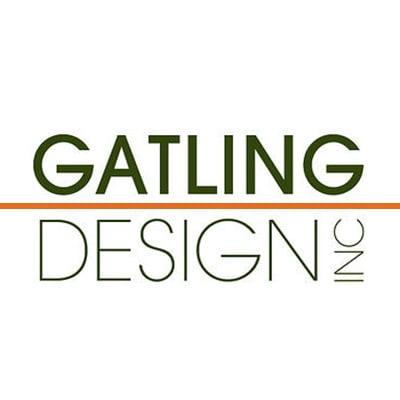 Gatling Design gatling design 345 w juniper st ste 2 san diego ca interior