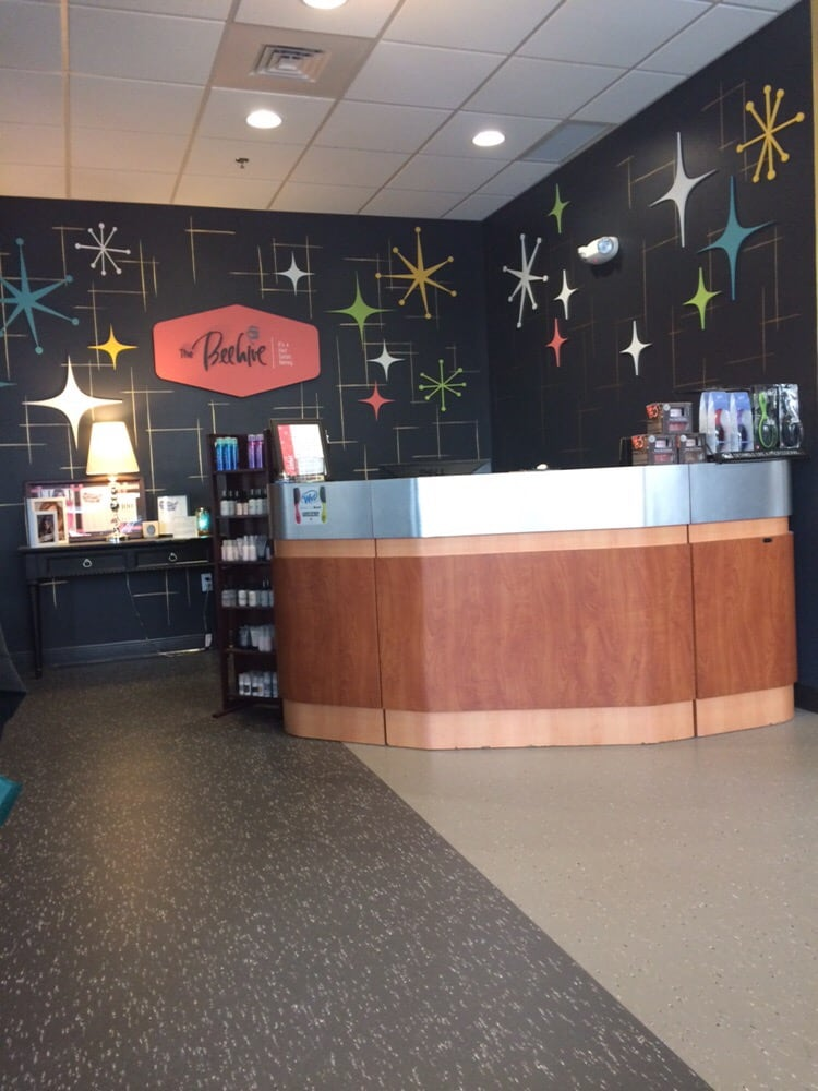 Boise (ID) United States  City new picture : ... 1109 W Main St, Boise, ID, United States Phone Number Yelp