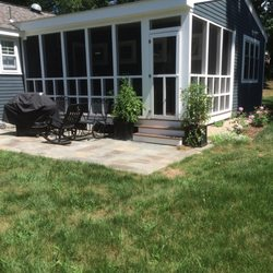 Low Cost Landscaping low cost landscaping - 33 photos - landscaping - chelmsford, ma