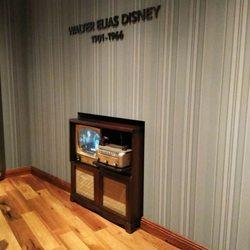 The Walt Disney Family Museum 2070 Photos 895 Reviews Museums