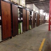 Photo Of Floor U0026 Decor   Kennesaw, GA, United States. Flooring