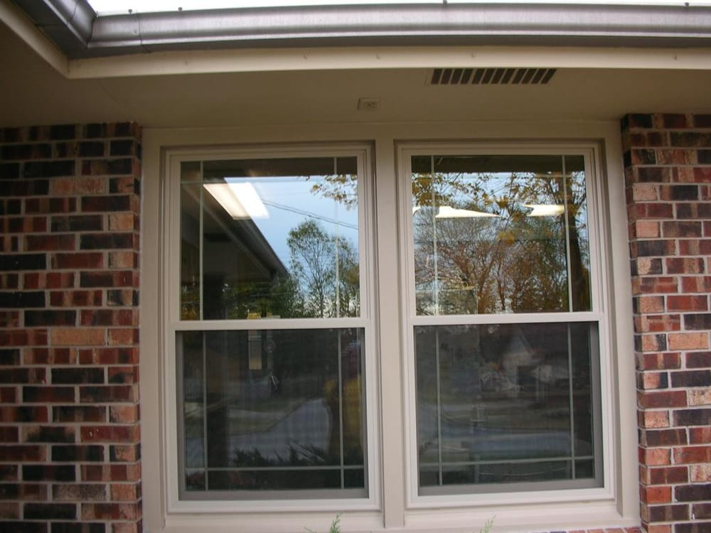 Photo Of Legacy Window And Door Carmel In United States Installed Beige