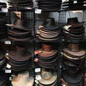 ae765031 Berkeley Hat Company - 37 Photos & 155 Reviews - Hats - 2510 ...