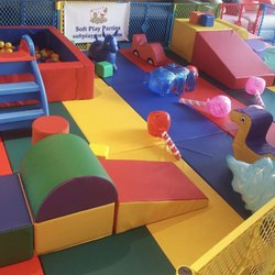 Best Fun Places To Eat With Kids In San Jose Ca Last Updated
