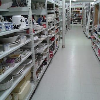 Photo Of Tuesday Morning   Virginia Beach, VA, United States. Warehouse  Kind Of
