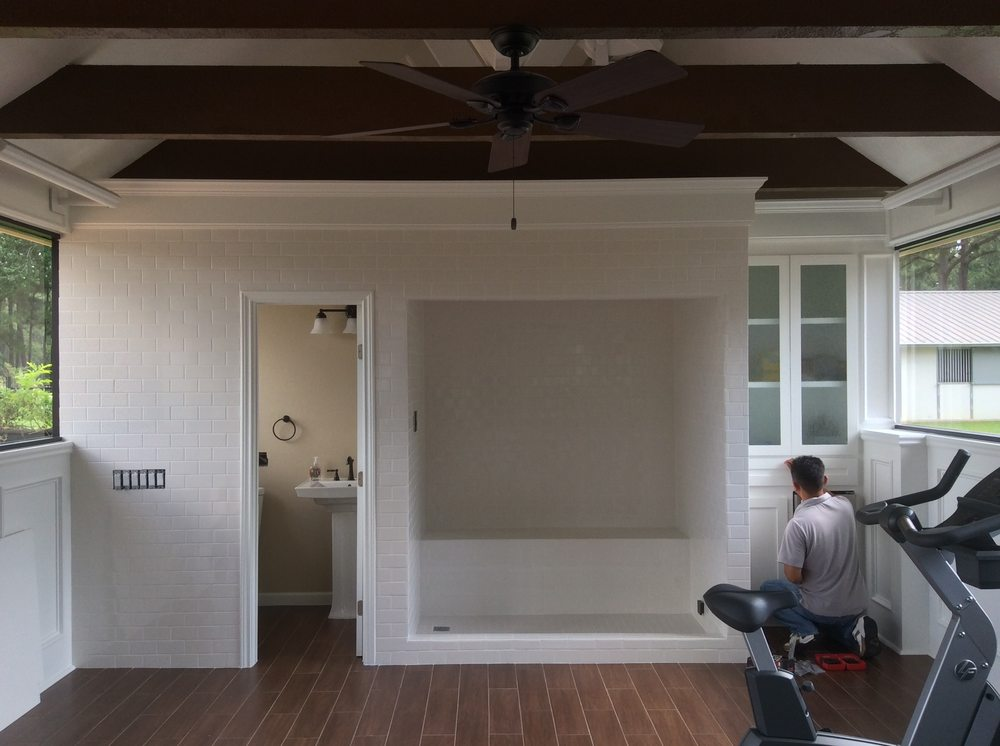 Ramirez Home Remodeling