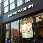 deabc9c5e05 Steve Madden - CLOSED - 22 Reviews - Shoe Stores - 861 Broadway ...
