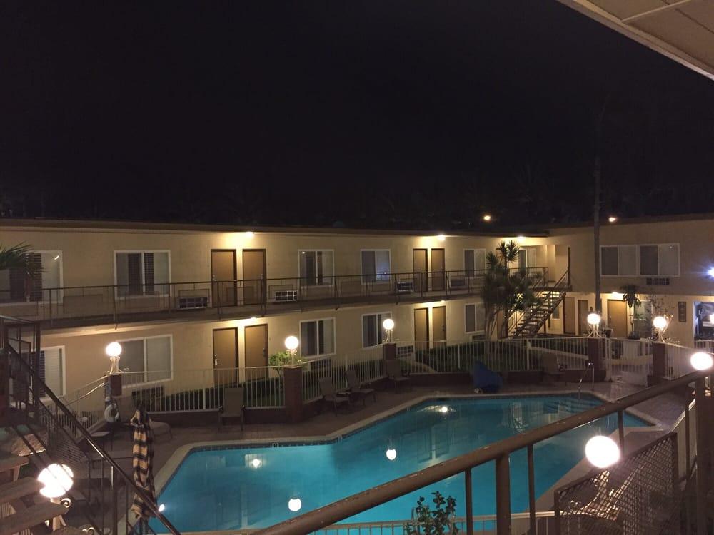 Hotels On W Katella Ave Anaheim Ca