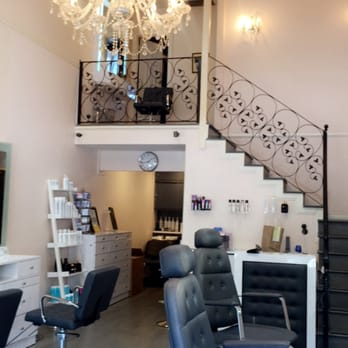 Photo of Gloss Makeup and Beauty Studio - Beverly Hills, CA, United States.