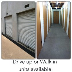 Photo Of Sentry Storage Solutions Chula Vista Ca United States Drive Up