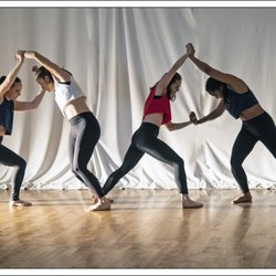 San Diego Dance Theater - 212 Photos & 10 Reviews