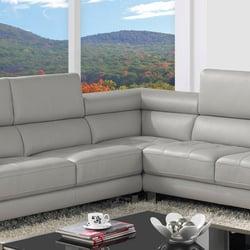 Photo Of Leather Sofa World Birmingham Warwickshire United Kingdom Valencia Corner