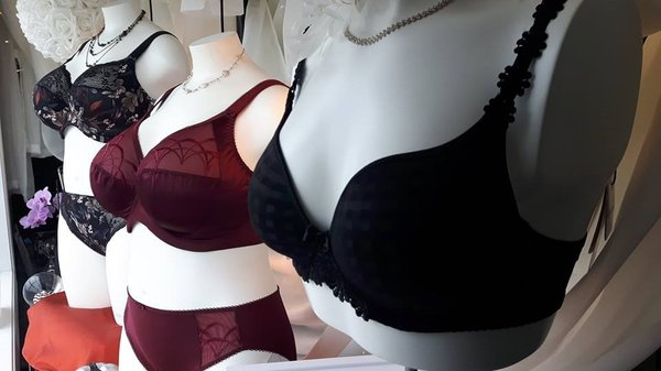 114643c885113 Photo of Embrace Your Curves Lingerie - Windsor, NS, Canada.  #embraceyourcurveslingerie