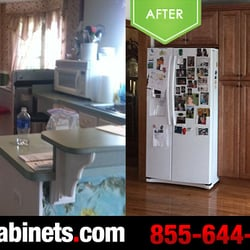 the solid wood cabinets company 21 photos kitchen bath 556