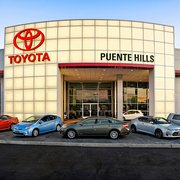 Puente Hills Toyota - 146 Photos & 665 Reviews - Car Dealers - 17070 ...