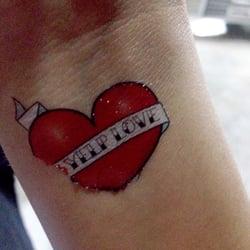 Estudio Tatuajes Nomadas Guadalajara blackline custom tattoo - tattoo - av. méxico 2709, guadalajara