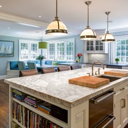 Atlanta kitchen remodeling maestro de obras 225 for Kitchen remodeling atlanta ga