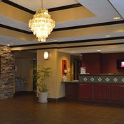 ... Photo Of Red Roof Inn U0026 Suites Dover   Dover, DE, United States ...