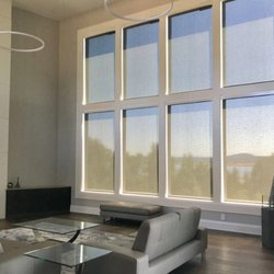 blinds san francisco photo of stoneside blinds shades san francisco ca united states 239 photos 32 reviews