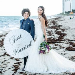 Affordable Beach Weddings 2019 All You Need To Know Before You Go