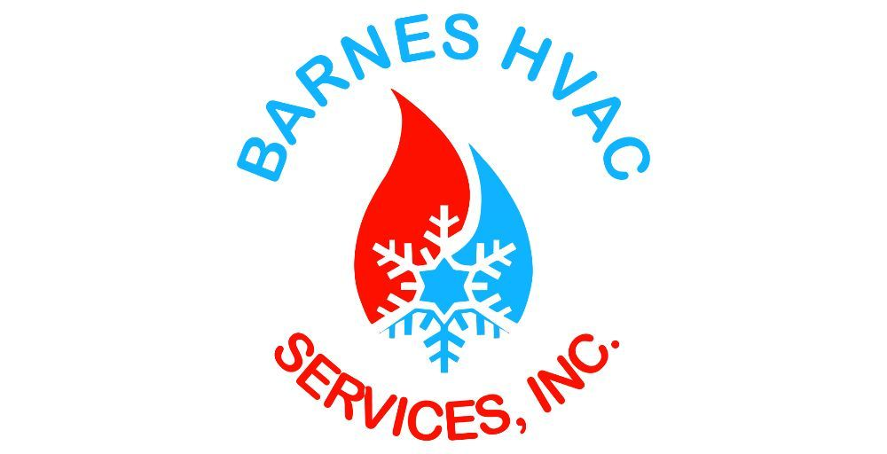 Photo of Barnes HVAC Services: Garland, NC