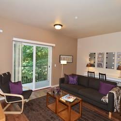 Redtown Apartments 15 Photos 10436 Se Carr Rd Renton Wa Phone Number Yelp
