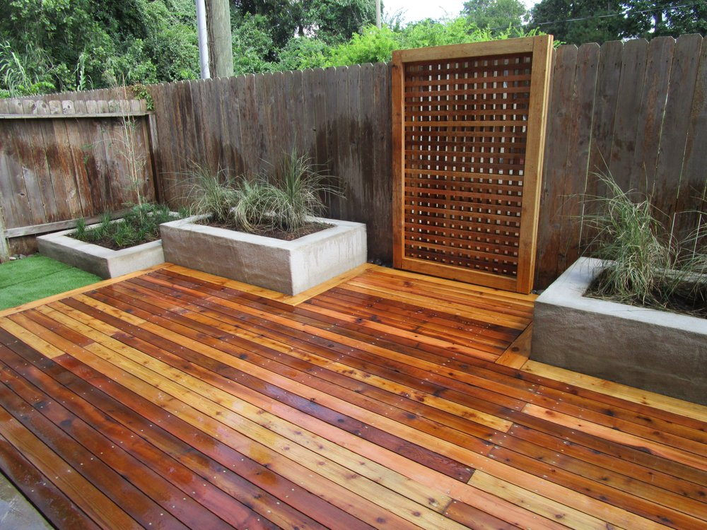 Ravenscourt Landscaping & Design