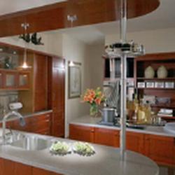 Photo Of DeZwaan Kitchen Center, Inc   Holland, MI, United States