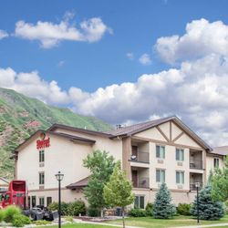 Glenwood Suites An Ascend Hotel Collection Member 29 Photos 44