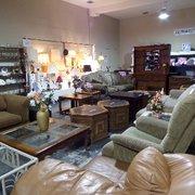 Lake Wales Care Center >> Lake Wales Care Center Surplus Thrift Store Thrift Stores 201 N