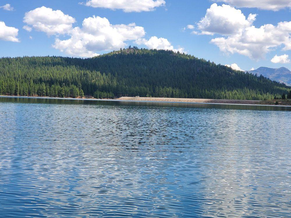 Prosser Creek Resevoir - (New) 17 Photos - Local Services