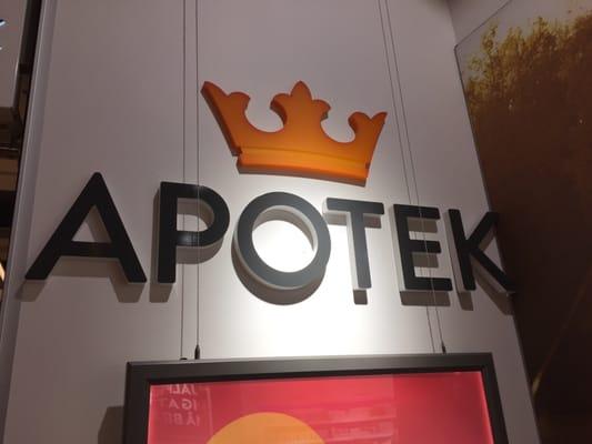 apotek hornstull stockholm