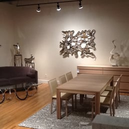 Photo Of Habitat Furniture Intl Design   Atlanta, GA, United States. Danish  Contemporary