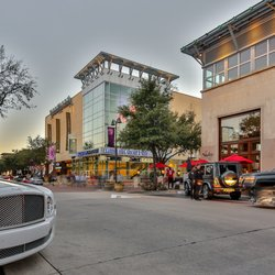 Are absolutely dallas texas strip malls thought differently