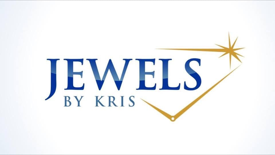Jewels By Kris