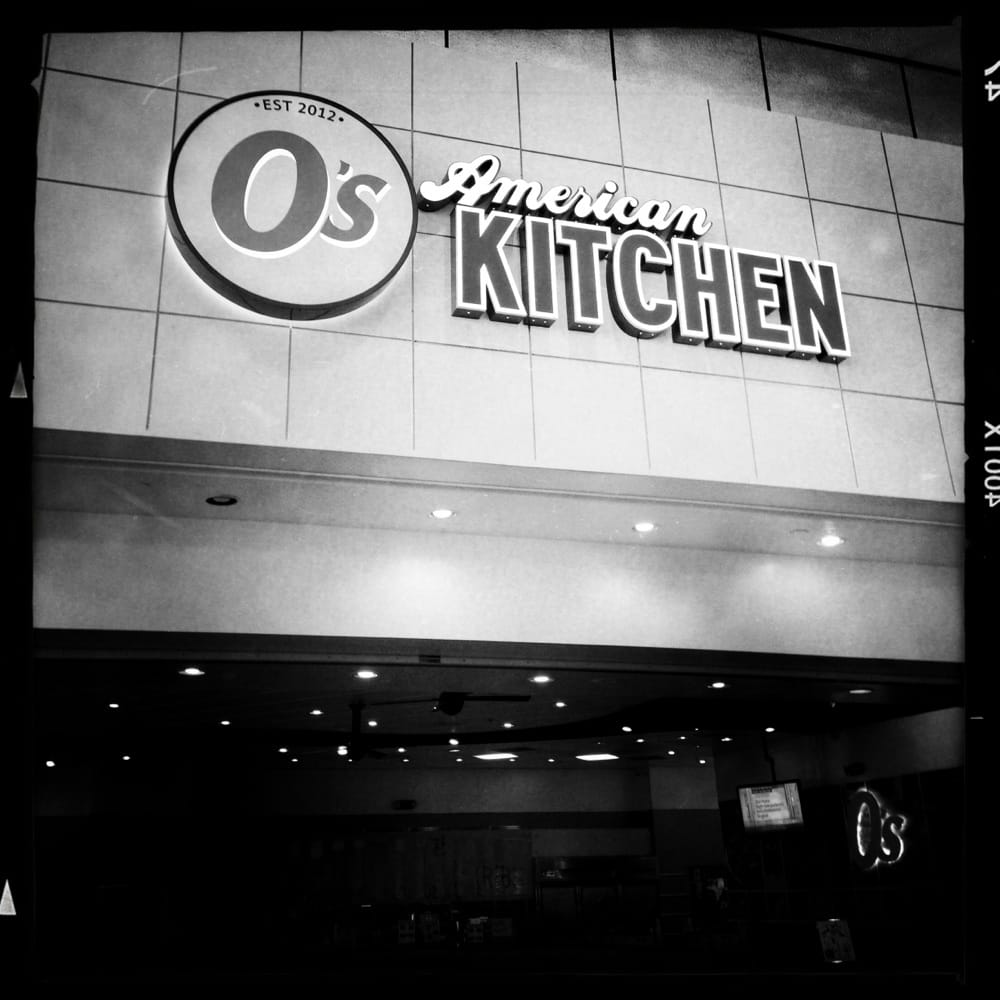 o s american kitchen 68 photos 96 reviews american