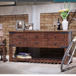 Merveilleux Photo Of Utah Rustic Furniture By Bradleys   Salt Lake City, UT, United  States
