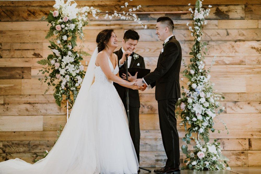 Ballew Bridal & Formal