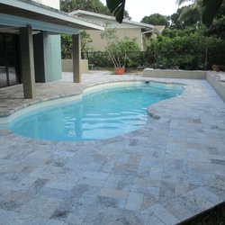 Photo Of Paver Concepts   Pompano Beach, FL, United States