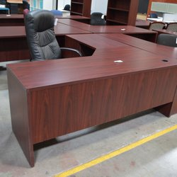 Office Furniture USA Office Equipment N Mojave Downtown - Office furniture usa